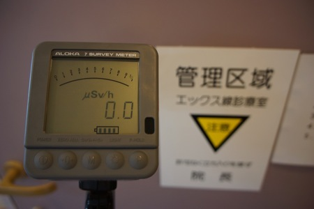 DSC02320.JPG